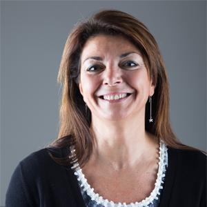 Laura Madaro