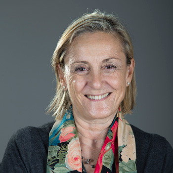 Orietta Riccardi