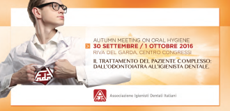 AIDI_BANNER_HP_SPRING_MEETING