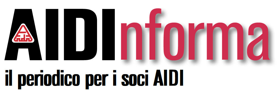 aidi informa