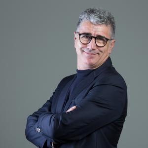 Domenico Pignataro