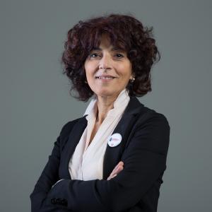 Emilia D'Agostino