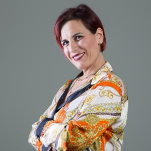 Valentina Giuliani Rò