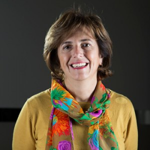 Chiara Camorali