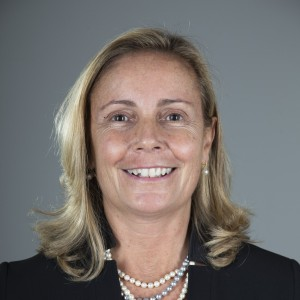 Paola Gavoglio