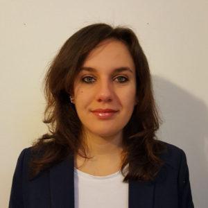 Luisa Proietti