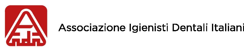 AIDI Italia