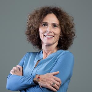 Antonella Pardini