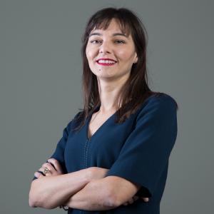 Antonella Silvestri