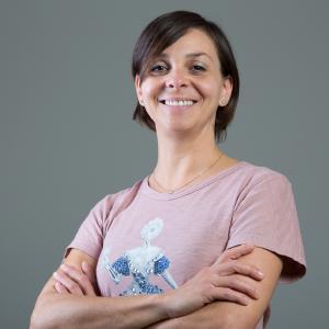Barbara D'Emilio
