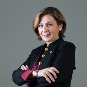 Caterina Di Marco