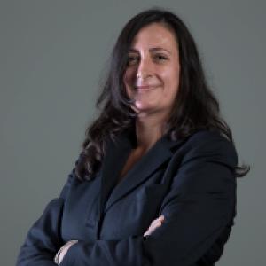 Claudia Bianchi