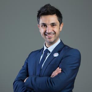 Fabio Rutigliani