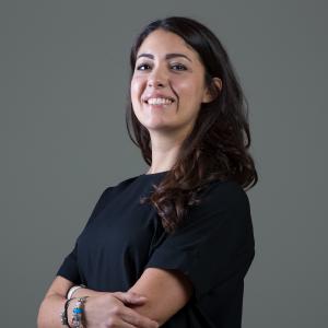 Francesca Seri