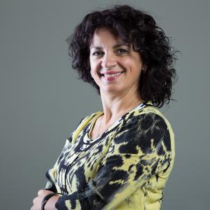 Maria Francesca Sinni