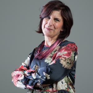 Maria Teresa Agneta