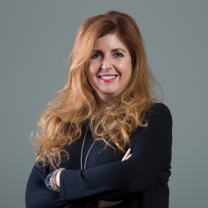 Simonetta Musciacchio