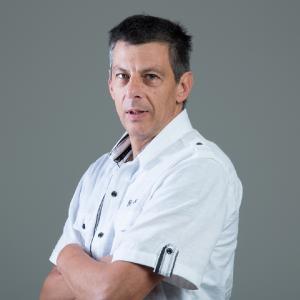Stefano Ondertoller