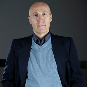 Luigi Bonicelli