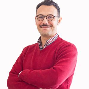 Alessio Piergallini