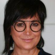 Donatella Baggio